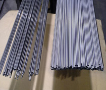 Steel Bars for the Automotive Industry